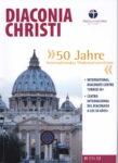 Diac Chr 50