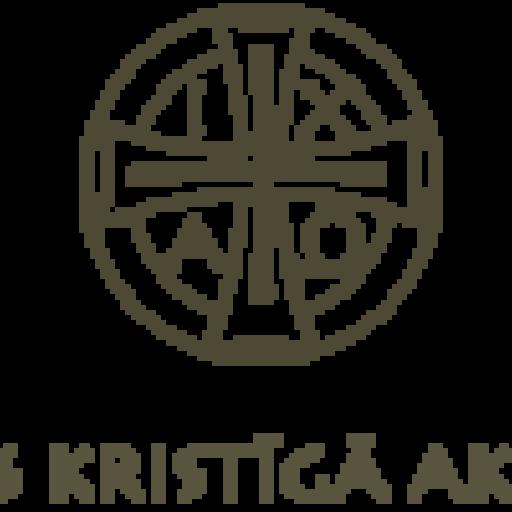 cropped-lkra-logo.png